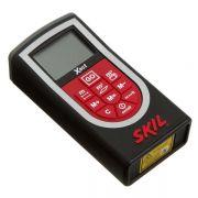 Medidor De Distância a Laser 20m 0530 - Skil