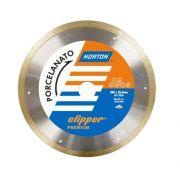 Serra Clipper Continua Porcelanato Premium 200 x 25,4