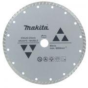 Disco para Esmerilhadeira D-44323 Makita