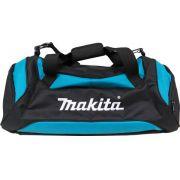Bolsa Esporte 66-356 - Makita