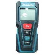 Medidor de Distância a laser LD030P - Makita