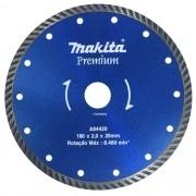 Disco de corte para Esmerilhadeira A84420 - Makita