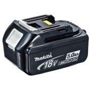 Bateria 196672-8 BL1850 18V 5.0 Ah - Makita