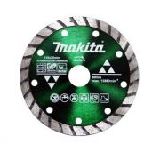 Disco de  Corte Max Turbo D56976 - Makita