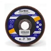 Disco Compactado D.115 (4½)