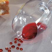 Stain Repellent Nano Effect 1L - Dupox Akemi  - COLAR