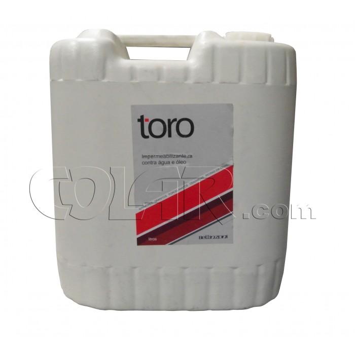 Toro Impermeabilizante 20 L - Bellinzoni  - COLAR