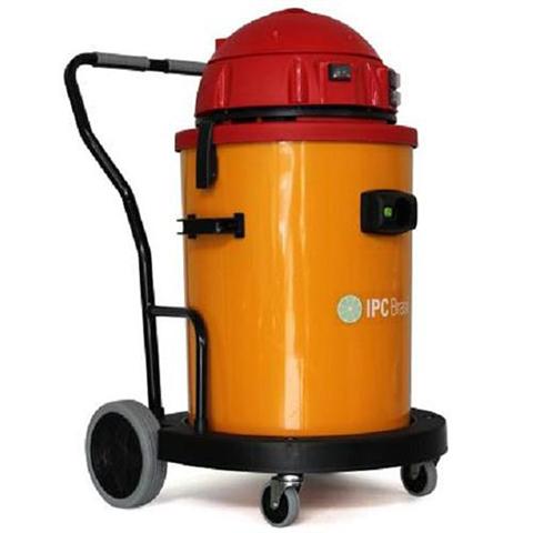 Aspirador Extrator P280 Vermelho 220Volts - IPCBrasil  - COLAR