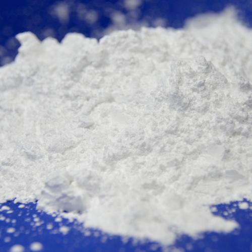 Pó para Polimento de Granito Potea Nacional 1kg - Colar  - COLAR