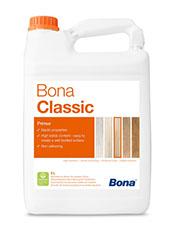 Prime Classic 5L - Bona  - COLAR