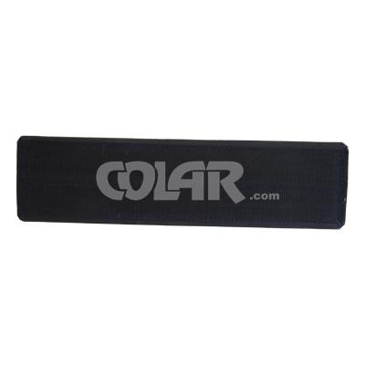 Suporte Aplicador Acab. p/ Finish velcro 45cm  - COLAR