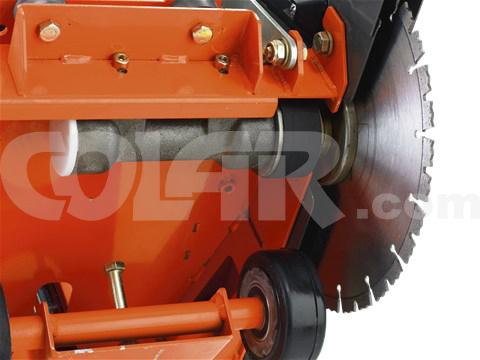 Cortadora FS305 EU - Husqvarna  - COLAR