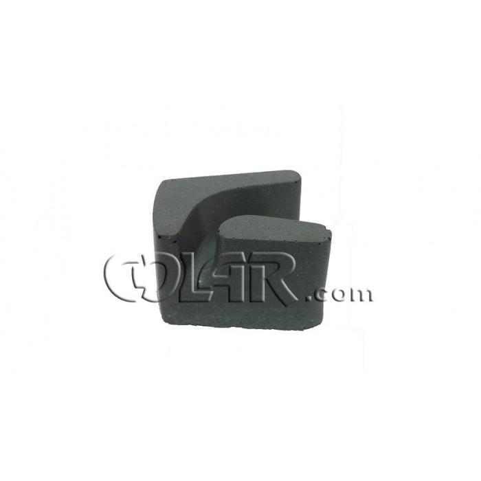 Tenax Abra FF2 Gr.0360C  - COLAR