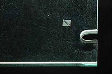 Kit Para Impermeabilização De Vidros - Aquaplaning  - COLAR