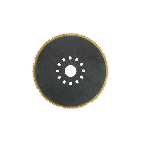 Lâmina de Serra Redonda 65mm B-21303 - Makita  - COLAR
