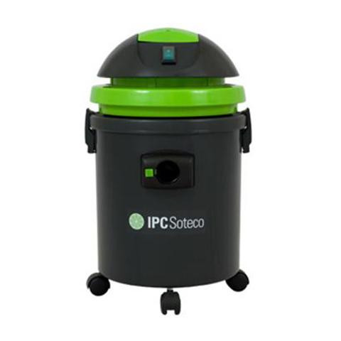 Aspirador Yes Speed Eco 515 Silêncio - IPCBrasil  - COLAR