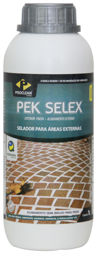 Pek Selex 5L  - COLAR