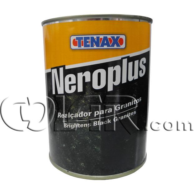NeroPlus Transparente - Tenax  - COLAR