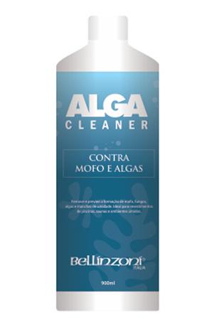 Alga Cleaner Removedor de Mofo e Algas 900ml  - COLAR