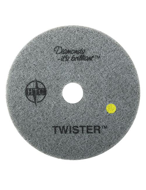Disco de Fibra Twister   - COLAR