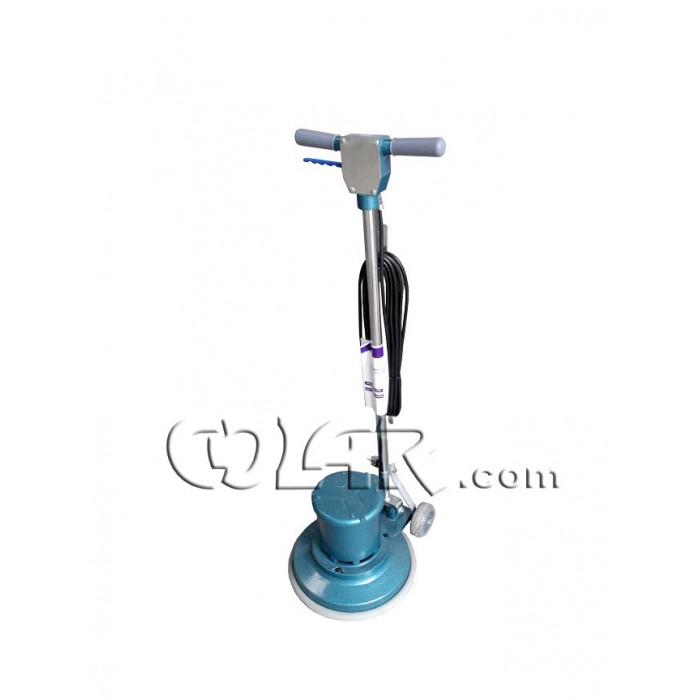 Enceradeira Conservadora GL 450mm 1,5 HP  - COLAR