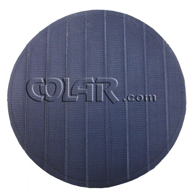 Refil Velcro Suporte  - COLAR