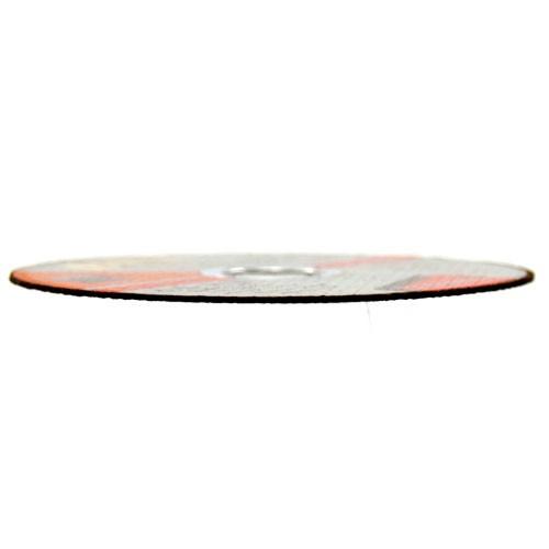 Disco de Corte Para Inox D-20002 - Makita  - COLAR