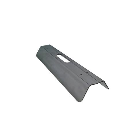 Protetor Anti-Respingo Para Rolo 30cm  - COLAR