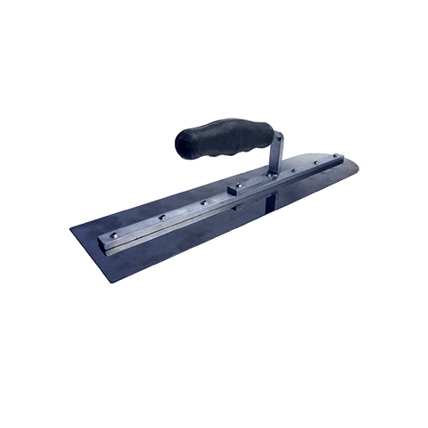 Desempenadeira Lisa 40cm  - COLAR