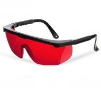 Óculos Visualizar Laser - Ada  - COLAR