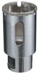 Broca Eletrolítica D35025 25mm - Makita  - COLAR