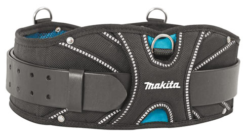 Cinto P81474 - Makita  - COLAR