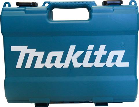 Parafusadeira / furadeira a Bateria DF331DSME - Makita  - COLAR