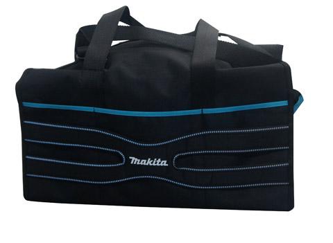Bolsa para transporte de ferramentas 66-734 - Makita  - COLAR