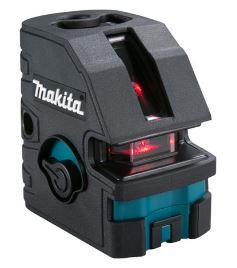 Nível a Laser SK103PZ - Makita  - COLAR