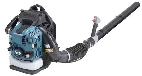 Soprador a Gasolina BBX7600G - Makita  - COLAR