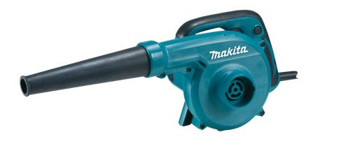 Soprador / Aspirador Velocidade variável UB1103 - Makita  - COLAR