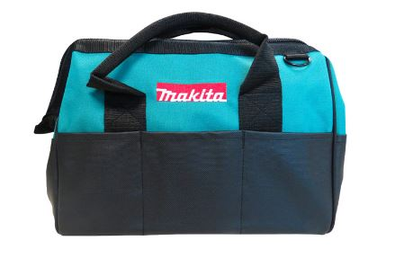 Bolsa para Ferramentas e Serra Circular  5007N 831253 8 - Makita  - COLAR