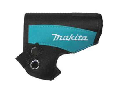 Coldre 168467 9 - Makita  - COLAR