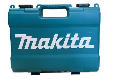Parafusadeira de Impacto à Bateria TD111DSAE - Makita  - COLAR