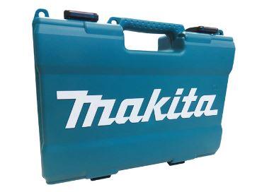 Parafusadeira / Furadeira de Impacto à Bateria HP332DSAE - Makita  - COLAR