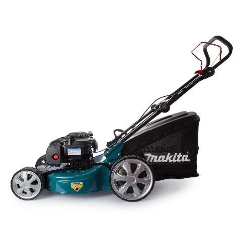 Cortador de grama à Gasolina PLM4626N - Makita  - COLAR