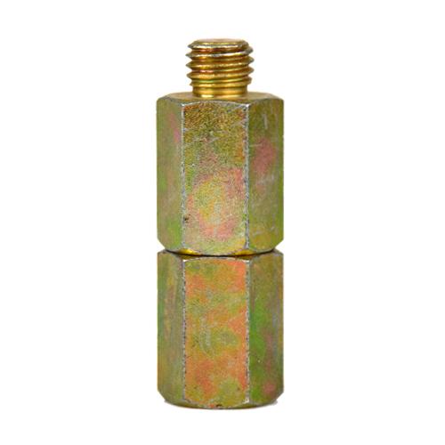 Prolongador M14/M14 Curto 41mm  - COLAR