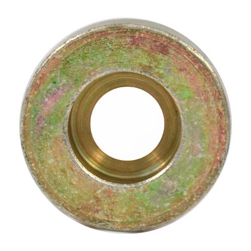 Flange Bronze  - COLAR