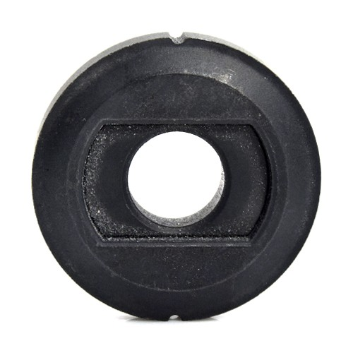 Flange Interna 42mm para Esmerilhadeira 224415 9 - Makita   - COLAR