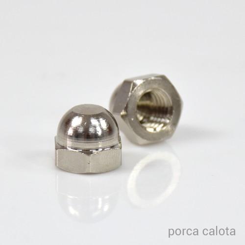 Testeira Grande para Pedra com 2cm - Grande  - COLAR