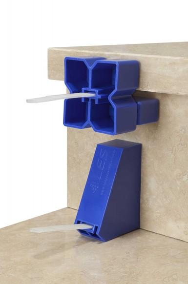 Elemento C1 - ESPAÇADOR 1cm  - COLAR