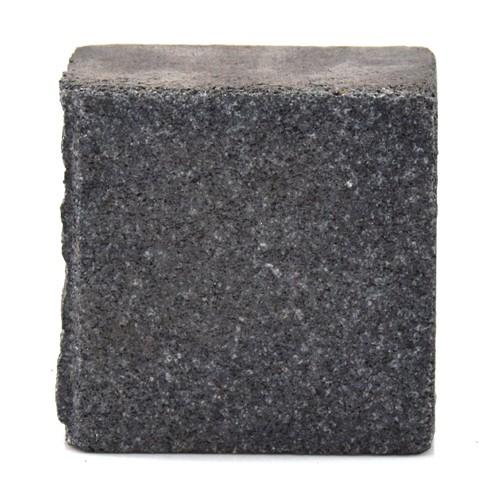 Tijolinho 3x3x2 Resin. Kronos  - COLAR