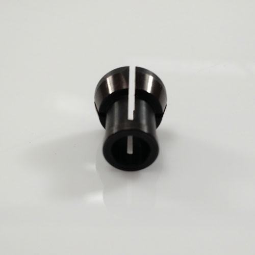 Pinça 6mm 763637-1 Pra Tupia RP0900 / RT0700C - Makita  - COLAR