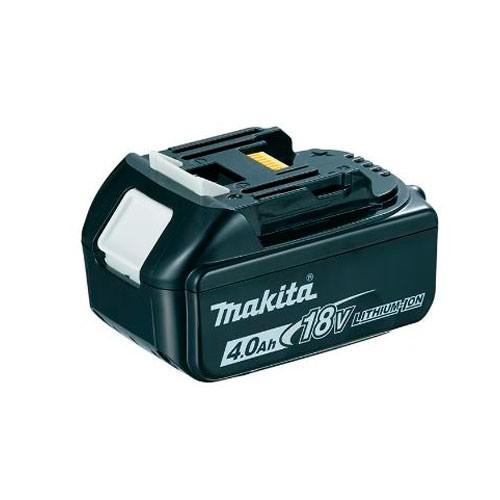 Pistola de Calafetagem à Bateria 18V DCG180RMEB - Makita  - COLAR